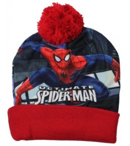 Kapa Spider man