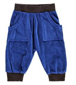 MALA hlače