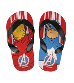 Natikači Avengers (flip flops)