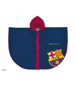Palerina FC Barcelona