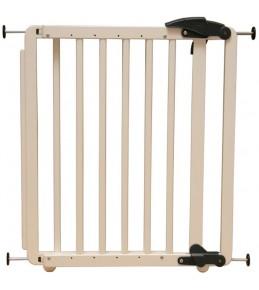 Zaščitna ograjica Nina