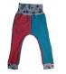 Otroške hlače za punce