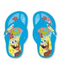 Natikači Sponge Bob (flip flops)