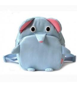 Otroški nahrbtnik Slonček