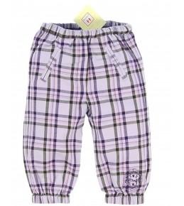 CLAIRE DK hlače