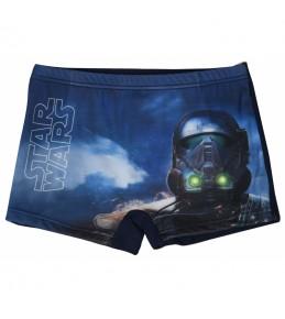 Kopalke za fante Star Wars
