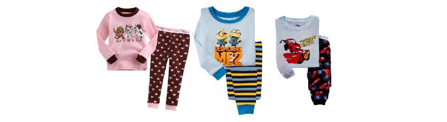 Pižamice